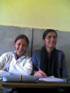 Bnat Kahba Maroc Facebook Banat Truthia The Christian Search #30 | 240
