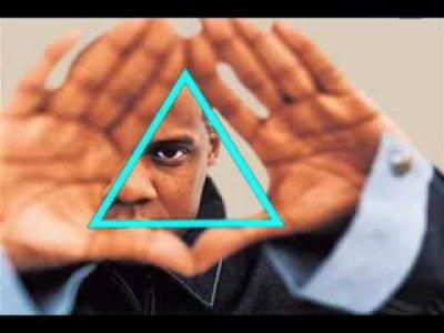 Jayz illuminati blog de anti illuminati31 for Chiffre 13 illuminati
